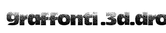 graffonti.gradient.fill v2.3