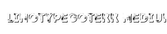 LTGoTekk Medium