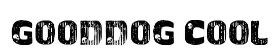 GoodDog