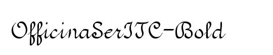 OfficinaSerITC