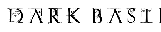 ErikGCapsSketches