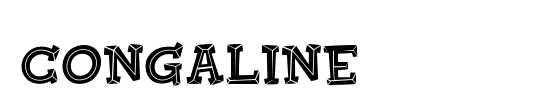 CongaLine