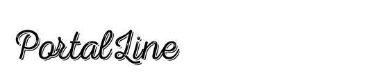 PortalLine