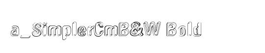 a_SimplerCmB&W