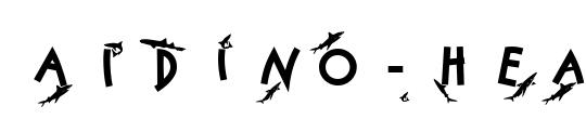 AIDino