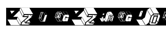 ZigZagOne