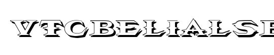 VTCBelialsBladeShadow